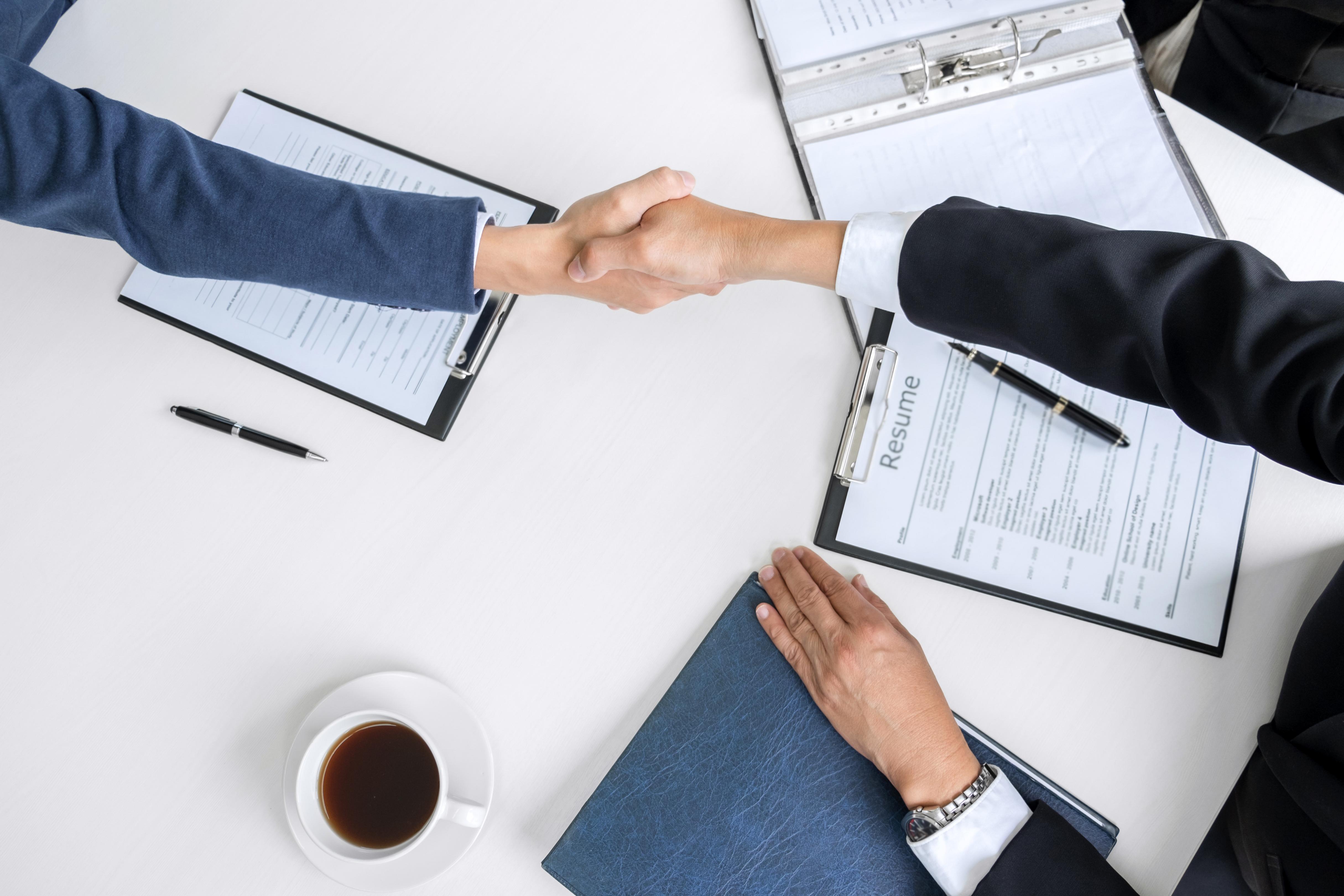 Tervezőmérnök állás – Mérnökiroda üzletág